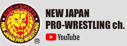 NEW JAPAN PRO-WRESTLING ch